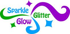 SparkleGlitterGlow
